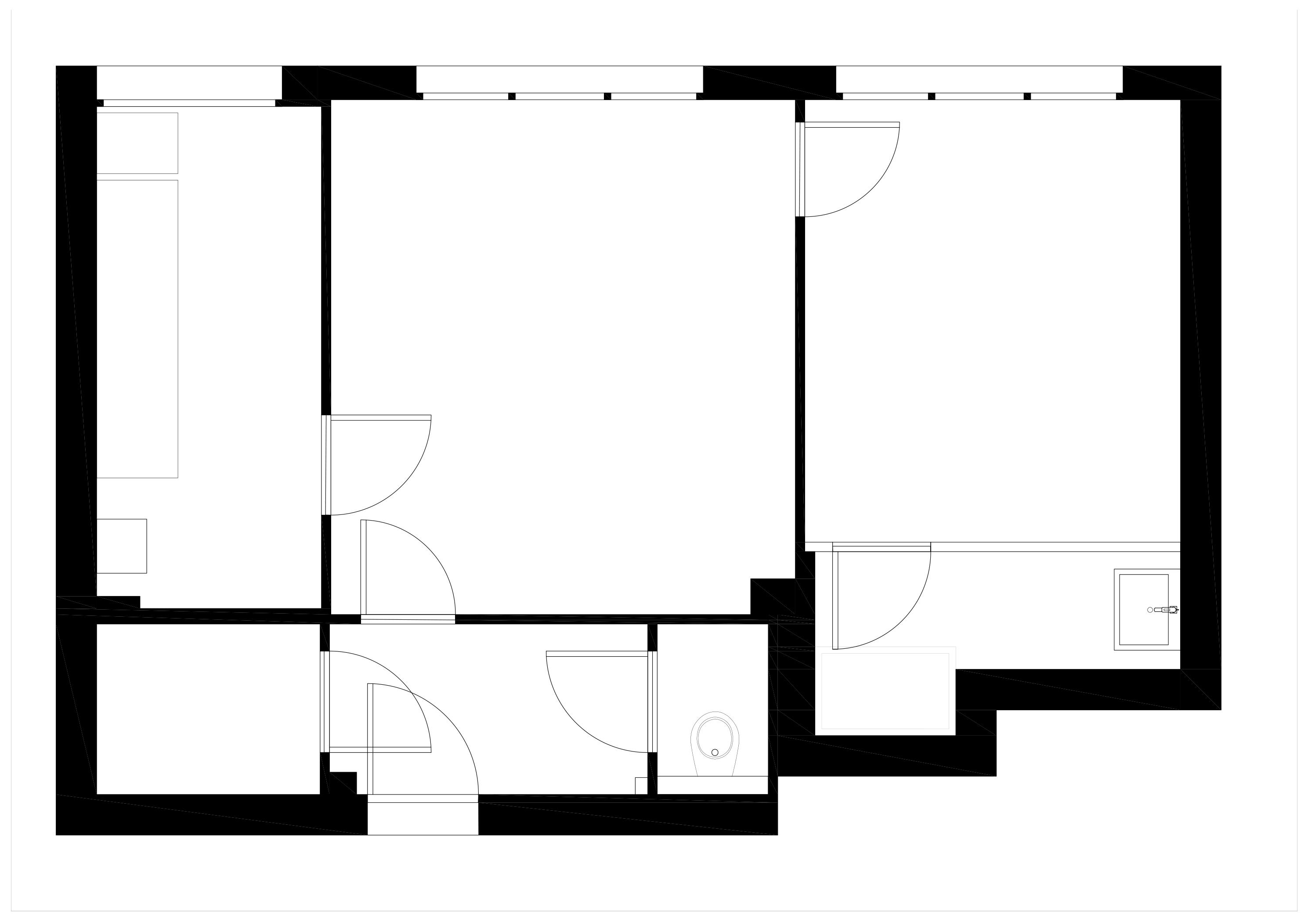 D:FREELANCEFONTENAYDWGprojet-fontenay plan site (1)