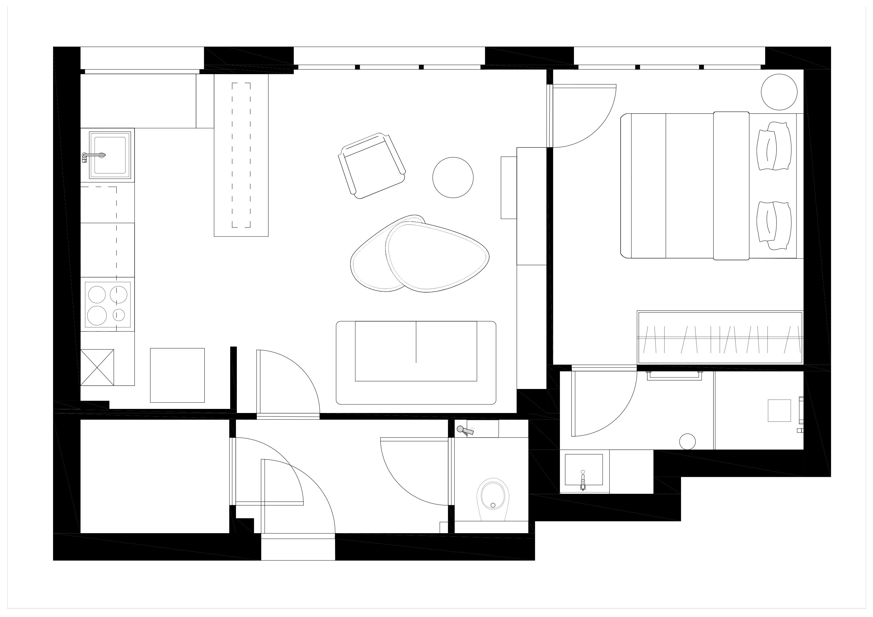 D:FREELANCEFONTENAYDWGprojet-fontenay plan site 2 (1)