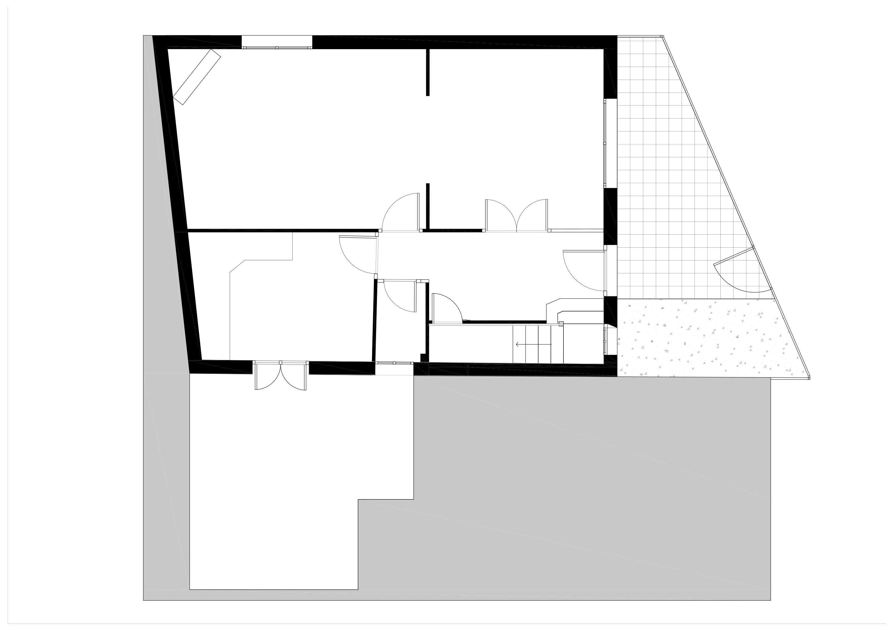 D:FREELANCELE HAILLANDWG170619-projet CUISINE LISTING (4) (1