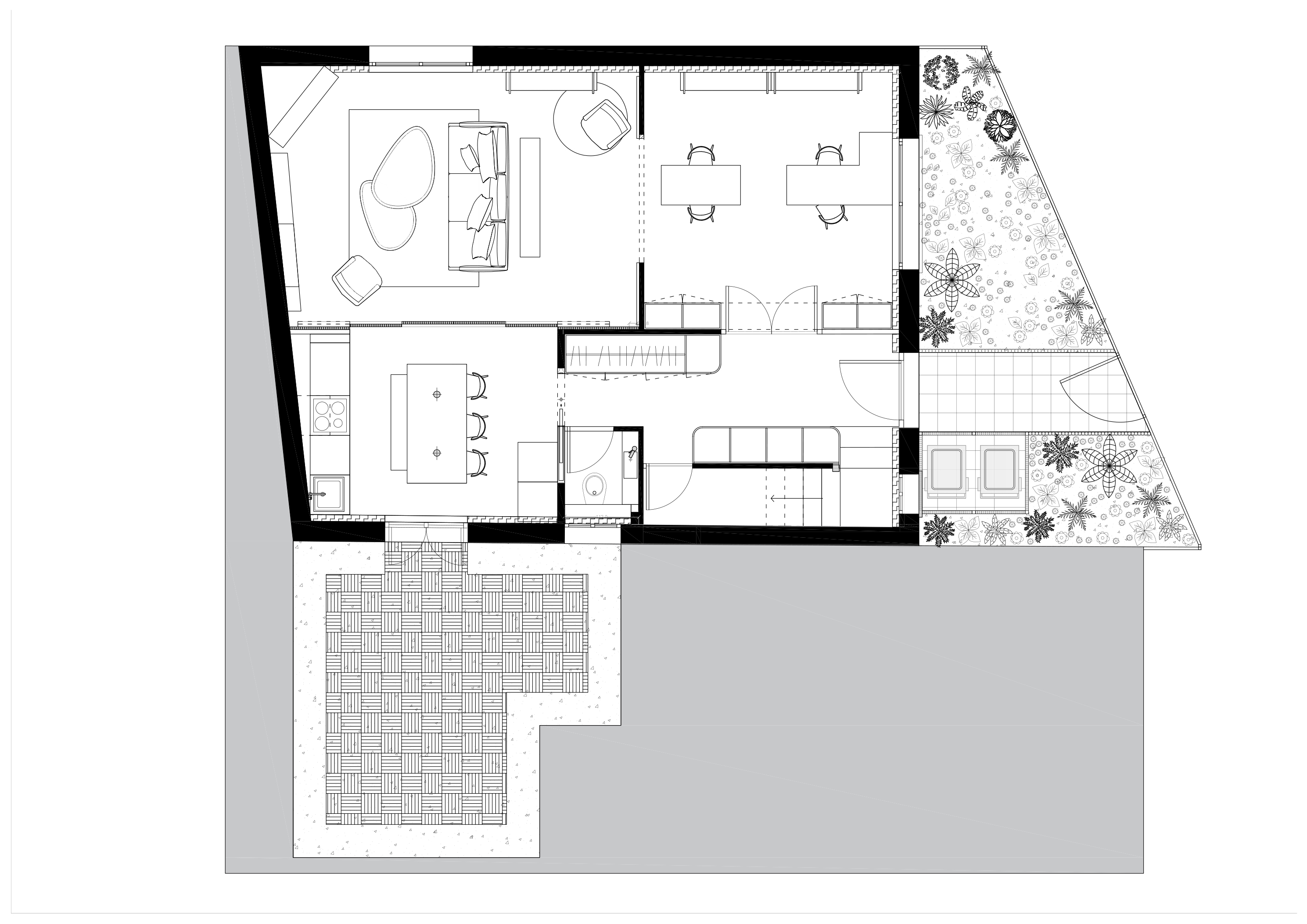 D:FREELANCELE HAILLANDWG170619-projet plan site (1)