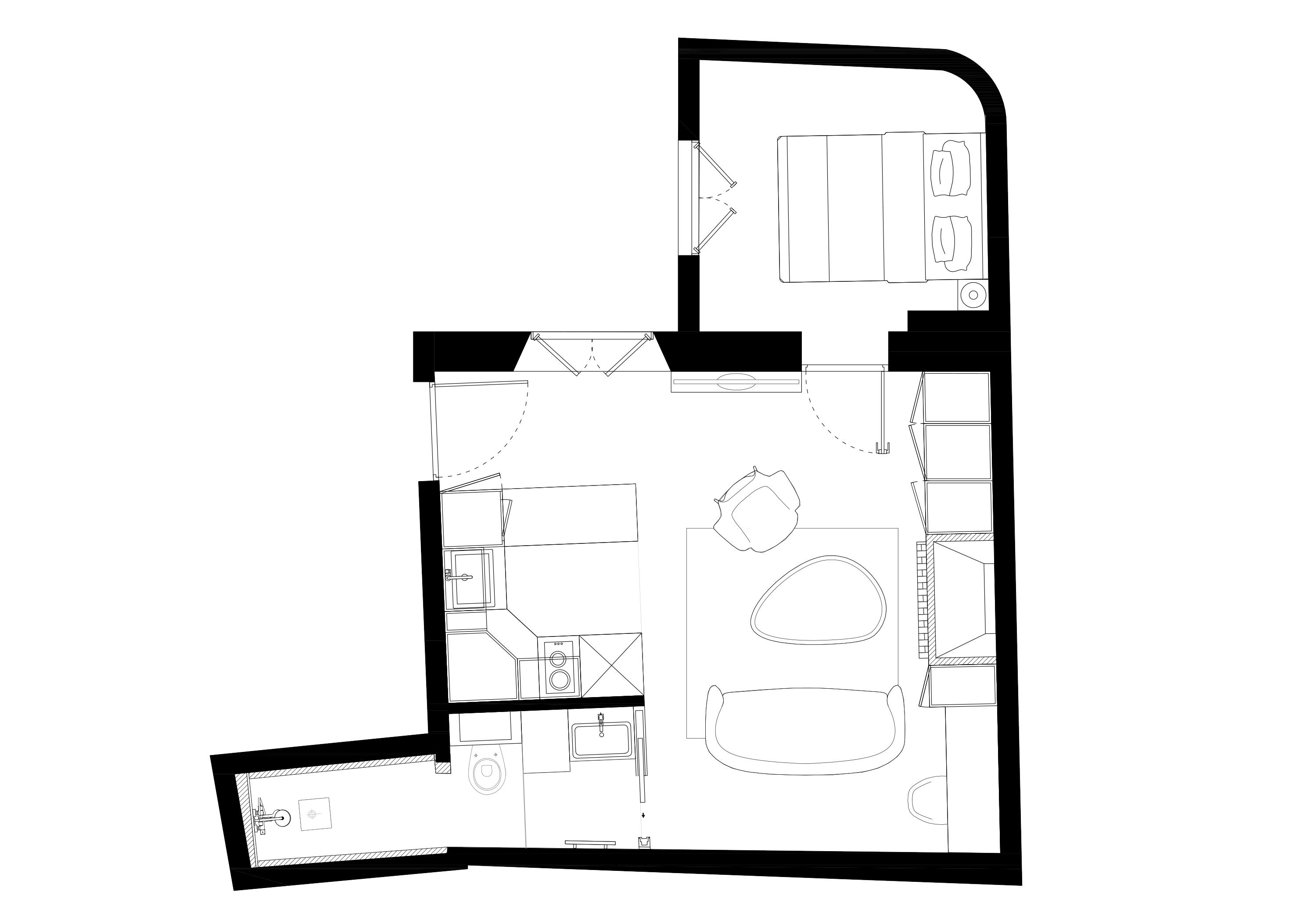 plan site 2