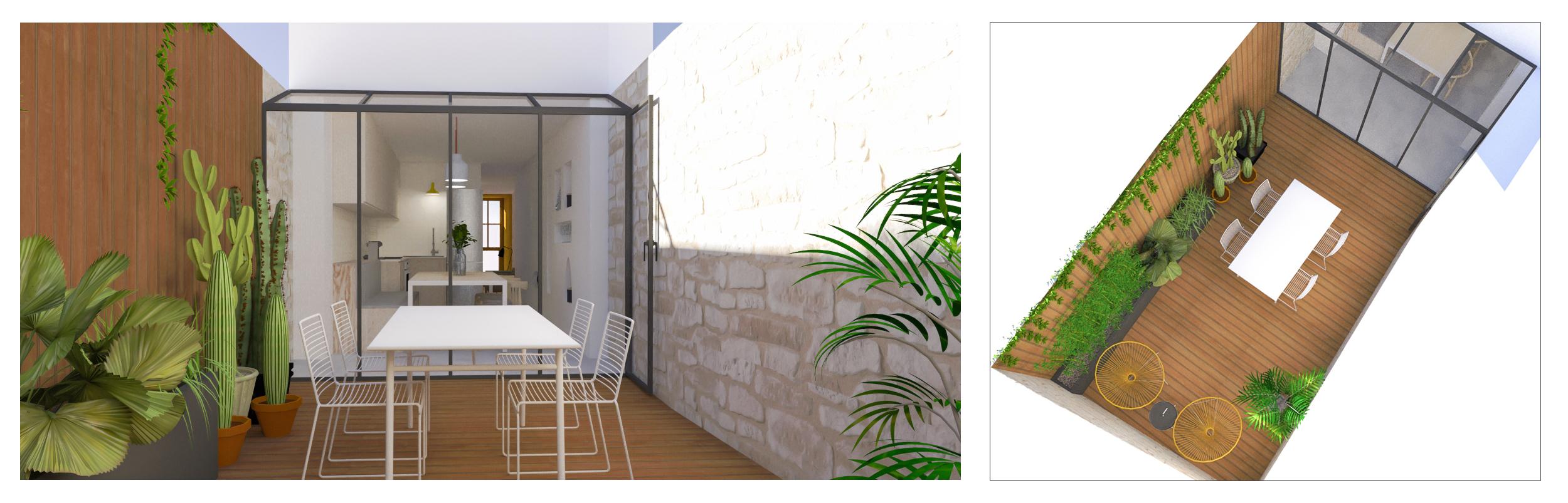 6-Andronne-terrasse copie