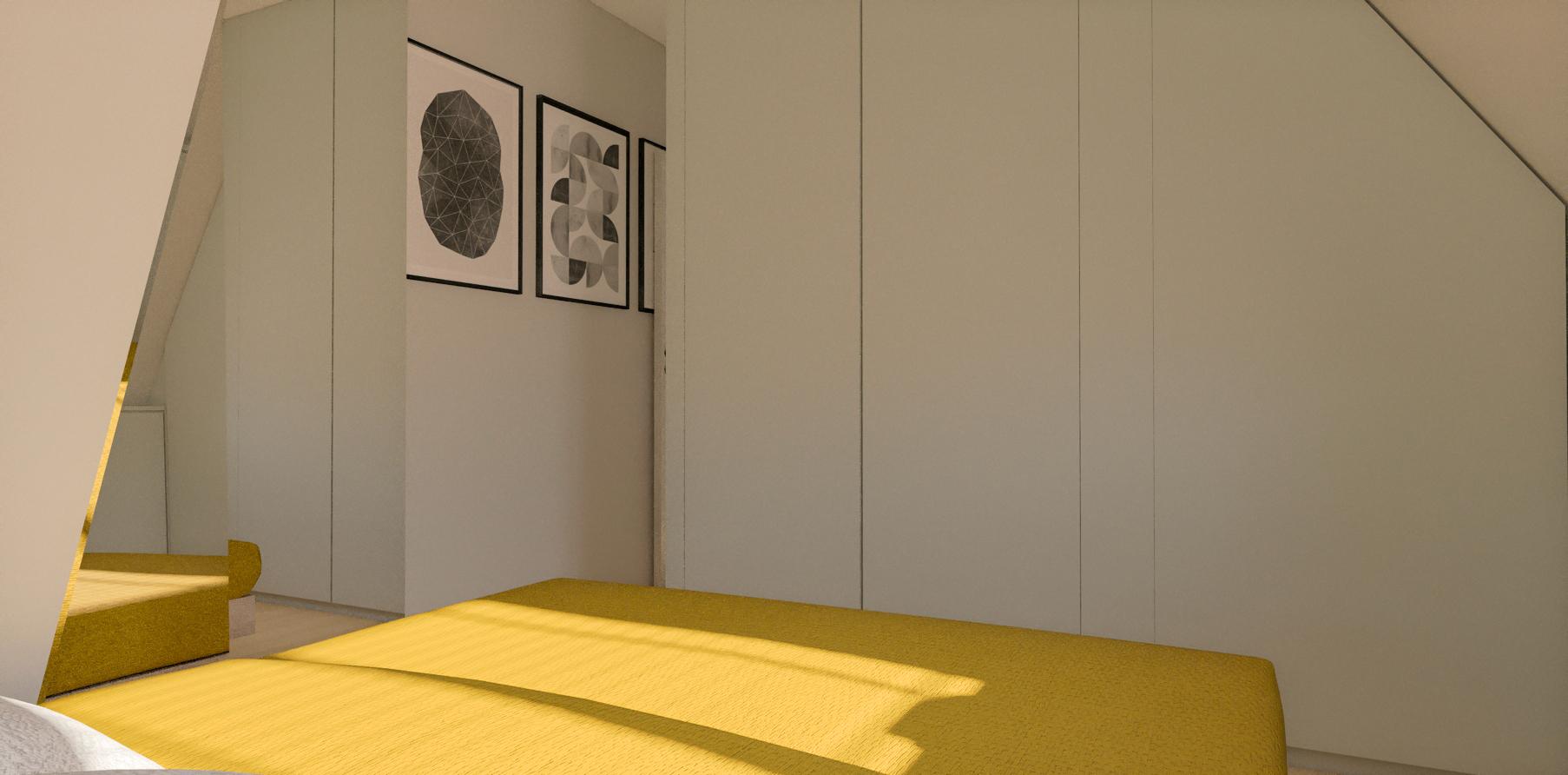 190911-GAMBETTA-3D_chambre2 copie