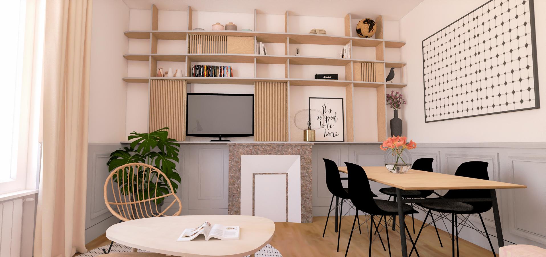 kleber-3D-salon-option4-v1