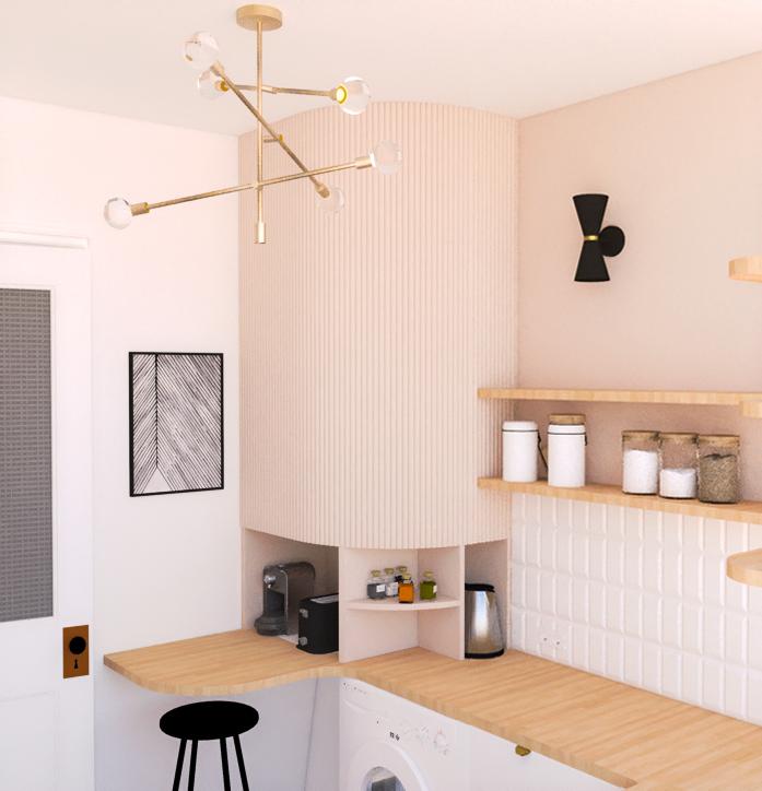 kleber-3D_cuisine-option3-V1b
