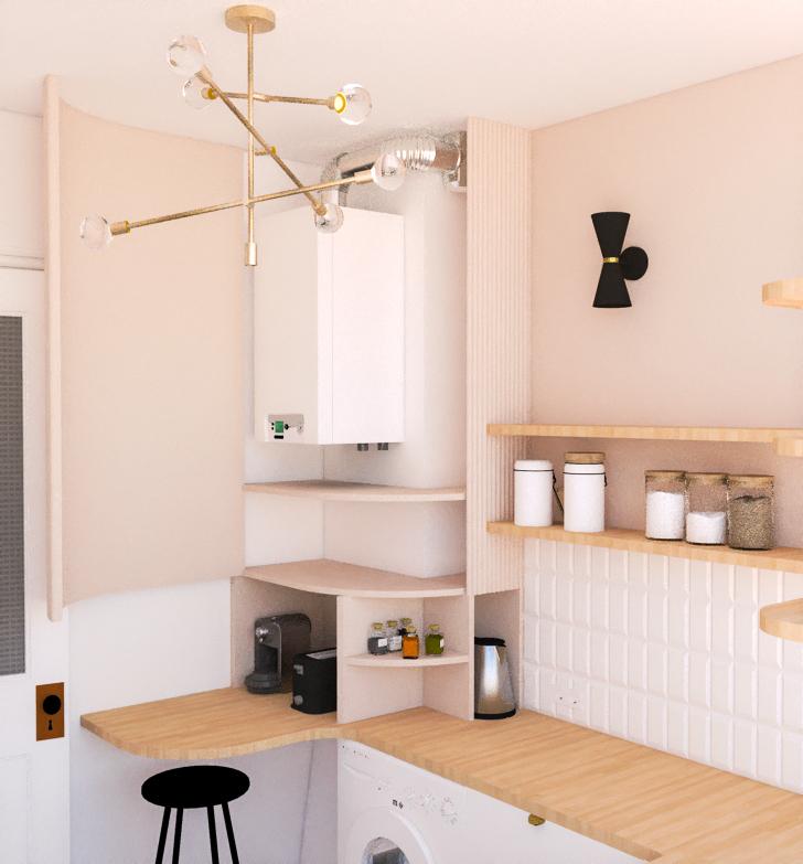 kleber-3D_cuisine-option3-V1c