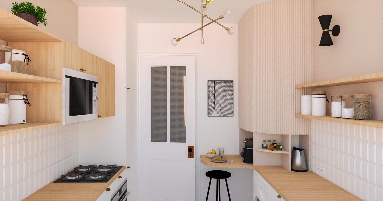 kleber-3D_cuisine-option3-V2B