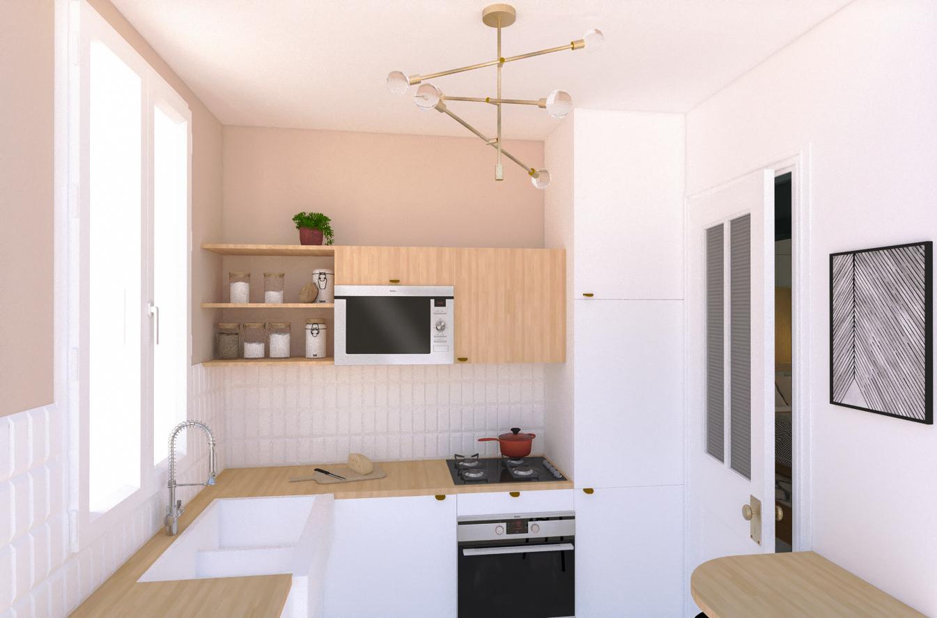 kleber-3D_cuisine-option3-V3